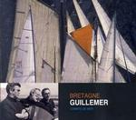 "Cd 145 : GUILLEMER  "" Chants  de  mer ""  / L' oz production ."