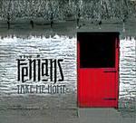 "Cd 154 :  THE  FENIANS  "" Take  the  home "" / Mizen head music ."