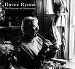 "Cd 162 : Davoc  RYNNE  "" The  humours  of  ennistymon "" / Irelandountruantic"