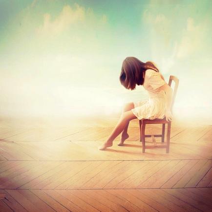 Mais je ne maitrise plus rien quand c'est le coeur qui parle ♥    But trying to figure..