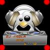 ~~dj coql@~~(VA-Pon_Di_Edge_Riddim-(Promo_CD)-2007-nG )