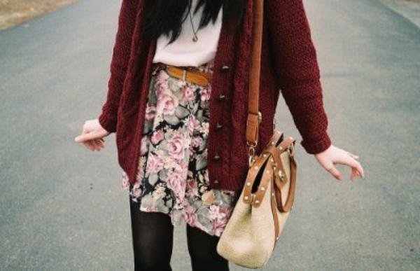 Blog n°22 : SheNeverThought