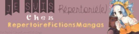 Fiction 1 - « Nouvelle vie loin des problèmes »