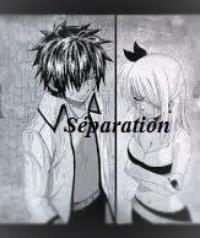 chapitre 10: une séparation