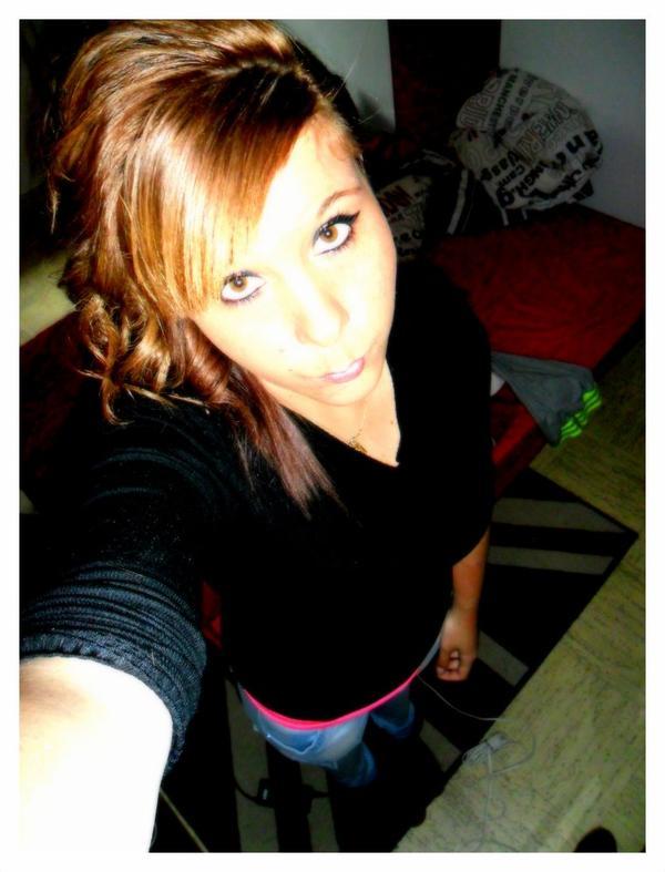 C TJR MOI :)