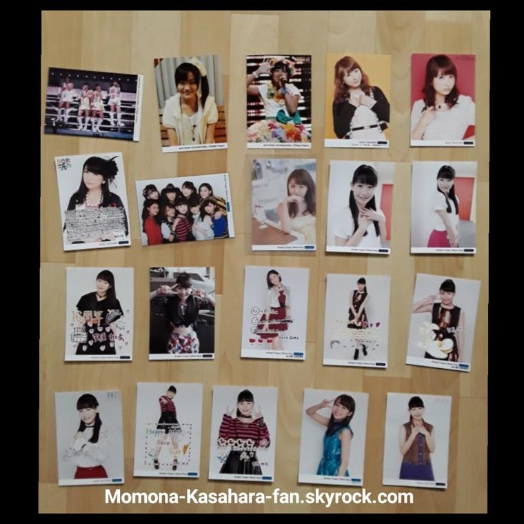 Photocards L