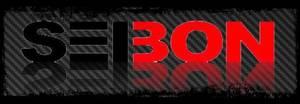 """Bonne visite sur """"Team JB Concept"""""""