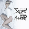 Lady Gaga - Second Time Around