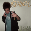 Shake It Up (Jamaican Styl') [M'Rkz]