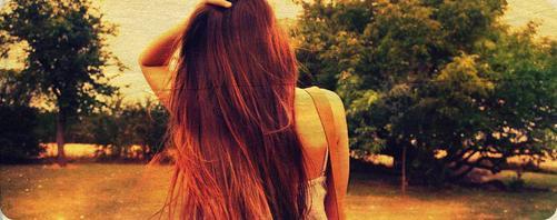 C'est seulement quand on a tout perdu qu'on est libre de faire tout ce qu'on veut.