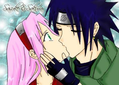 ~ ~     Chapitre 4: le baiser     ~ ~