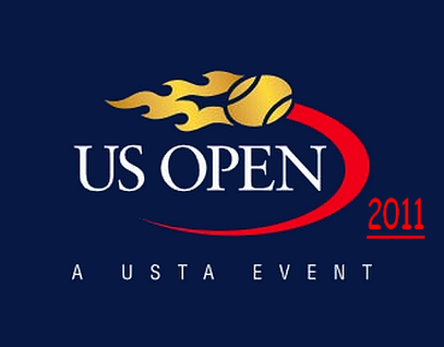 GRAND CHELEM (US OPEN)