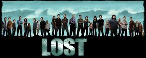 Lost : Les Disparus