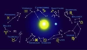 Comment connaitre son signe astrologique et son ascendant?