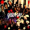 Green Day - Letterbomb