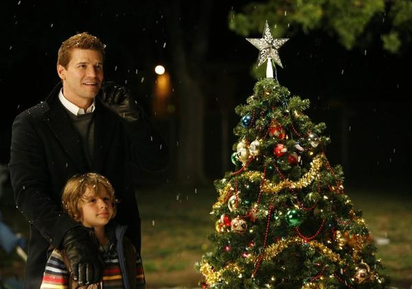 Noël :)