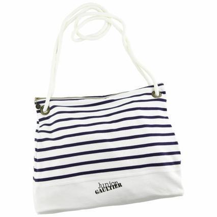 Mon sac de plage partie 1