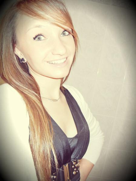 Le coeur d'une femme est un océans de secret. - Titanic