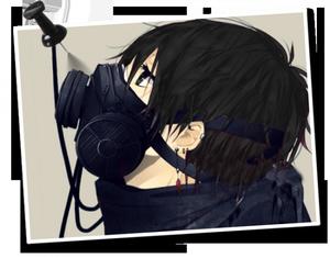 ► Hirohide Hirococo Vous souhaite la Bienvenue