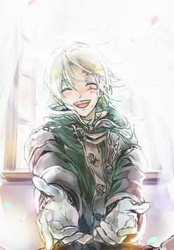 En bref: Riku Anabusa