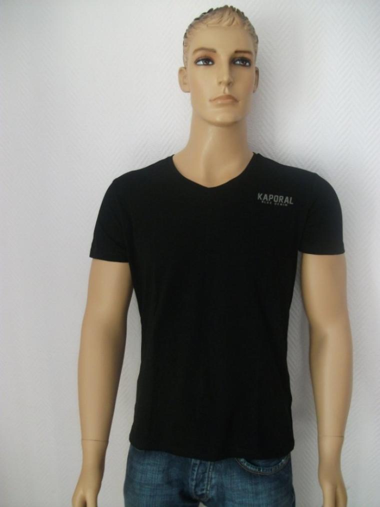T-shirt Kaporal 20 euros