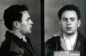 Les Frères Zemour - Première Partie : Les Débuts (1945-1965)
