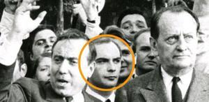 Les Frères Zemour - Deuxième Partie : L'Ascension (1965-1972)
