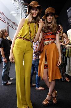 Style Seventies