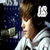 Justin Bieber ~  Common Denominator ♪