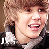Justin Bieber  ~  Down To Earth ♪