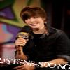 Justin Bieber ~ Baby ♪