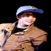 Justin Bieber Ft. Sean Kingston ~ Eenie Meenie ♪