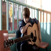 Justin Bieber ~ One Less Lonely Girl ♪ [French Version]