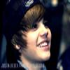 Justin Bieber ~ Favorite Girl ♪