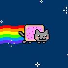 Nyan Cat !