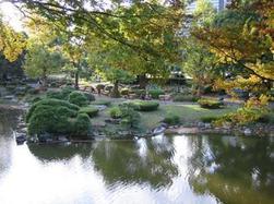 Quartiers de Tokyo 2