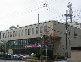 Les chaînes de  TV au Japon 2