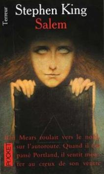 Salem, Stephen King