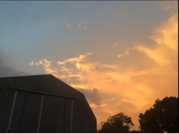DIVERS ⎪ CANDIDS⎪NEWS⎪PRESSE⎪ VIDÉOS ⎪PROJETS _________-  Posté le 20 juillet 2014 par HarryMcveigh.skyblog.com__________-