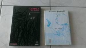 Achat Japan expo