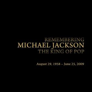 LE 25 JUIN 2009,MICHAEL JACKSON NOUS QUITTA.