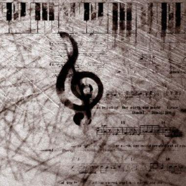 Musiic '