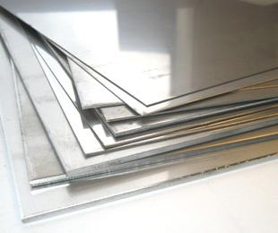 Different types of stainless steel tubes and its uses