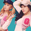 Girls Generation - Oh! (Remix)