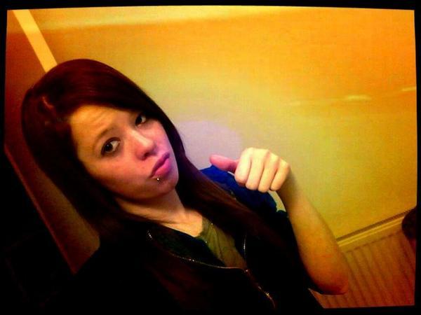 Bref S'ma Bouille .. ♥
