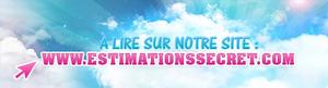 """Christophe Beaugrand fait la """"Une"""" du nouveau numéro de TÊTU !"""