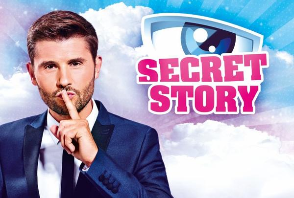 "Interview exclusif de Christophe Beaugrand : ""Un Challenge Captivant !"""