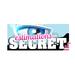 TF1 dévoile les photos 3D de la maison de secrets