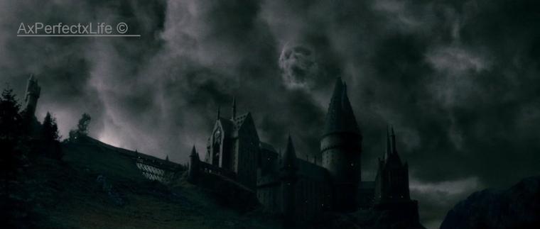 Voldemort n'a pas de nez, pas de cheveux et n'arrive même pas à tuer un ado binoclard de 17 ans. Pas étonnant que ses initiales soient VDM !