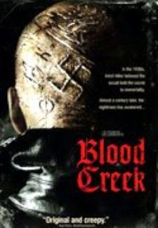 blood-creek